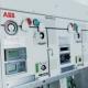 Tủ trung thế 24kV - Safe Plus 24kV