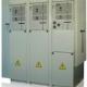 Tủ trung thế 40,5kV - Safe Plus 40,5kV